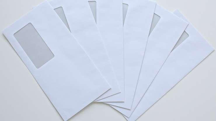 Mailingservice